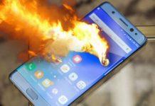 Как восстановить телефонную книгу на андроиде