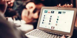 Работа в интернете на дому вакансии