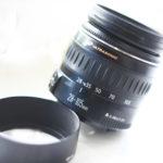 Как заработать на фотостоках: любимое увлечение, приносящее огромную прибыль!