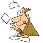 Как вести блог: с чего начинать и что придумать?