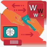 Вывод первых электронных денег в реал: 5 минут и в кармане!