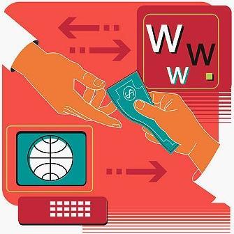 как выводить деньги с вебмани без комиссии