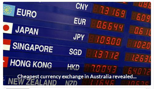 Обмен валюты как сделать 913