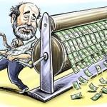 Пассивный доход в интернете без вложений, очередные 10 Евро в кармане!