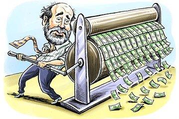 globus money