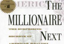Топ 10 книг о богатстве