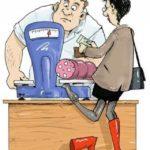 Как экономить деньги реальные советы или пересматриваем свой бюджет!