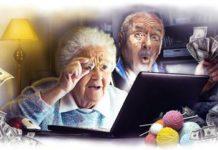 Как заработать на пенсии женщине
