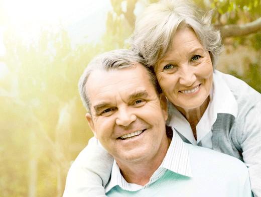 kak_zarabotat_na_pensii