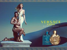free samples perfume