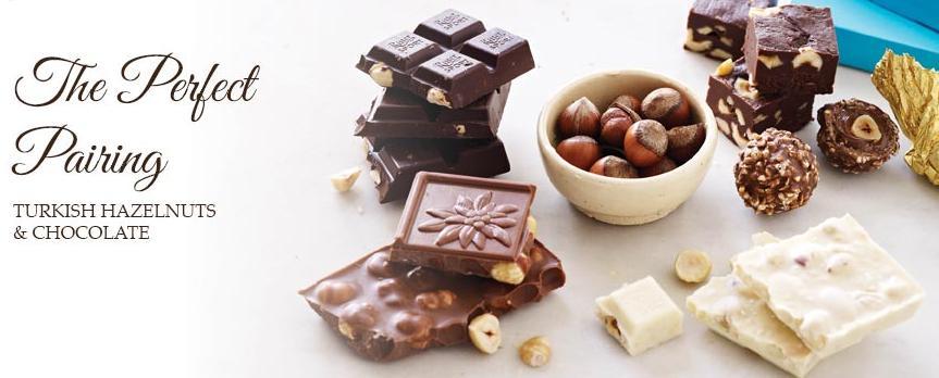 бесплатно шоколад
